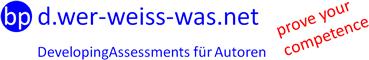 dwwwn-logo60