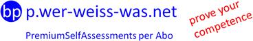 pwwwn-logo60