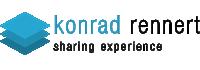 LogoKr20070