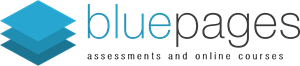 Logo_4_assessmentsAndOnlineCourses