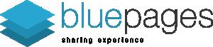 Logo_4_sharingExperience