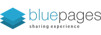 logo3_bluepages-online_sharing_experience-200x70b